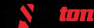 Arton logo